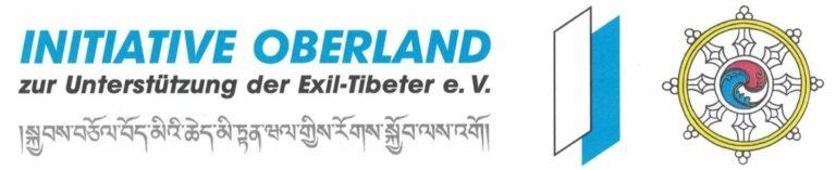 Initiative Oberland